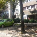 Lena Apartment, Belgrade