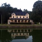 Foto Hotel: B&B Helena, Waulsort