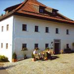 Hotel Pictures: Ferienhof Aiginger, Grafenau