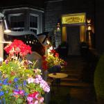 Lochnagar Guest House, Aberdeen