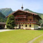 Fotos de l'hotel: Sulzaublick I, Neukirchen am Großvenediger
