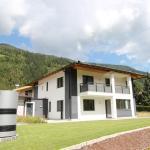 Φωτογραφίες: Apartment Niedrist, Neukirchen am Großvenediger