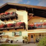 Alpenlandhaus Menardi,  Seefeld in Tirol