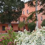 Hotel Pictures: La Bastide de Fabrègues, Garons