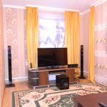 Hotel Pictures: Belovezhskaya Skazka, Bol'shiye Yakovchitsy