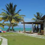 Hotel Pictures: Swains Cay Lodge, Mangrove Cay