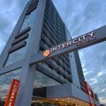Intercity BH Expo,  Belo Horizonte