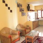 Whistling Pines Home Stay, Solan