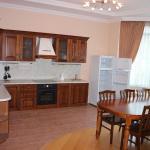 Lux Apartment,  Sochi
