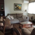 Apartamento em Gramado/RS, Gramado