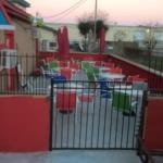 Gipson inn motel,  Fort Walton Beach