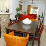 Pent House Alizes B31, Playa del Carmen