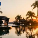 Hotel Playa Mazatlan, Mazatlán