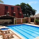 Hotel Pictures: Casa Taller Ramirez, Playas