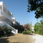 Studio Themis, Faliraki
