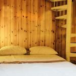 Gombruti Suite Home 1,  Bologna