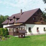 Hotel Pictures: Chata Pod kapličkou, Janov nad Nisou