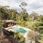 Hotel Pictures: Karinya Park, Healesville