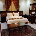 Deyala Hotel Apartments 2, Riyadh