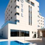 Hotel Pictures: Executive Sport, Totana