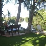 CoCo Riverside Homestay, Hoi An
