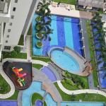 The Resort 320 - City Center, Colombo