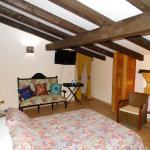 Hotel Pictures: Soños Del Jalon, Esteras de Medina