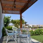 Domina Coral Bay Vacation House, Sharm El Sheikh