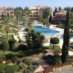 Limnaria Gardens K, Paphos City