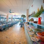 Hotel Playa e Mare Nostrum,  Caorle