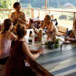 Hotel Pictures: Casa Kayam Hostal y Residencia Artística, Guatapé