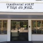 Residencial Villa do Mar,  Florianópolis