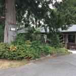 Hotel Pictures: Bev & Sandy's Place B&B, Nanaimo