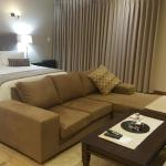 Executive Suite in Woodmead East, Johannesburg