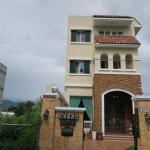 Andalucia, Taitung City