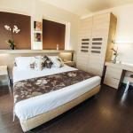 Hotel Taormina,  San Benedetto del Tronto