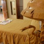 Hotel Pictures: Hostal Butch Cassidy, Tupiza