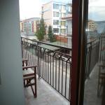 Apartment Kamelia,  Sunny Beach