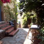 Hotel Pictures: Chez Renée, Banyuls-sur-Mer