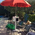 Hotel Pictures: L'oustaou Du Comtat Venaissin, Carpentras