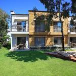 Ara Residences,  Ortakent