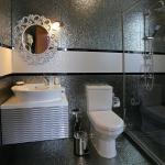 Fotos do Hotel: Green Palace Hotel, Shumen