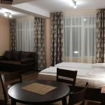 Fotos del hotel: Center Guest House, Sapareva Banya