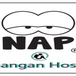 Nap At Phangan Hostel,  Haad Rin