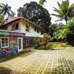 Hostel Casa Nativa, Panama City