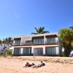 Cormorant Beach House