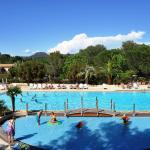 Hotel Pictures: Chaletrent - Lei Suves, Roquebrune-sur-Argens
