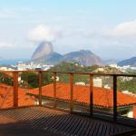 Hennessy House,  Rio de Janeiro