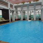 Hotel 365, Phnom Penh