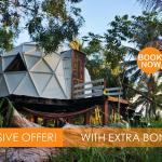 One Love Dome,  Thongsala